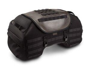 Legend Gear Tail Bag LR2